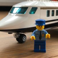 PilotBrick