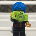 minifigureloverUK