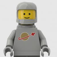 Operacion_Saturno