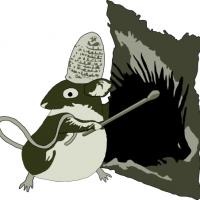 rattyrattera