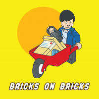 bricks_on_bricks