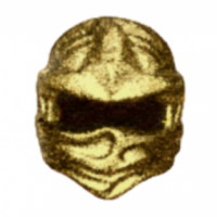 GoldenNinja3000