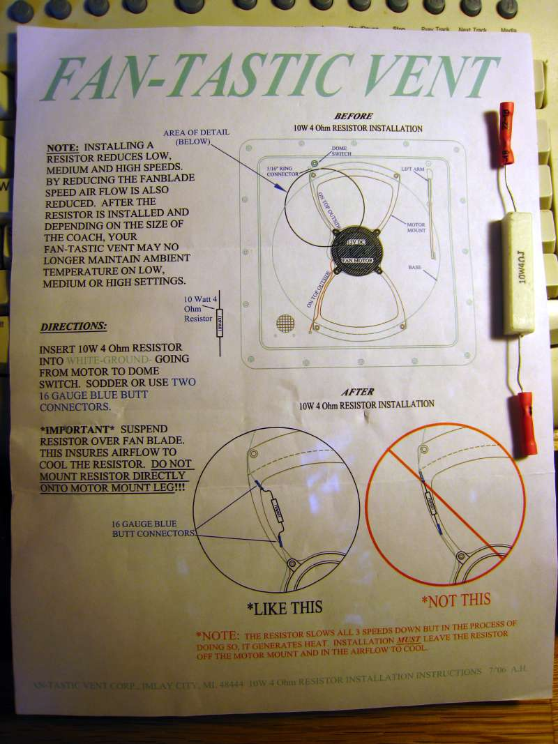 May Be Possible To Make Fantastic Fan More Efficient 7350 Model Or Wiring Diagram Thermostat Post 4856 1204151033