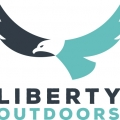 LibertyOutdoors