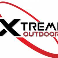 xtreme-outdoors