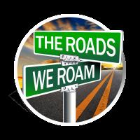 RoadsWeRoam