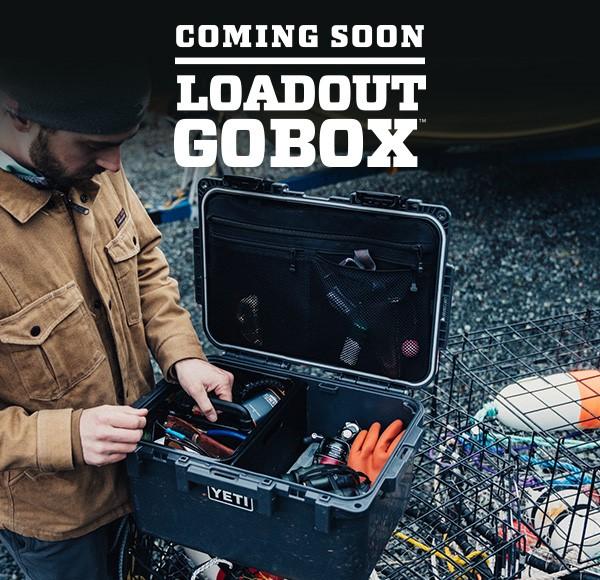 Yeti loadout.jpg