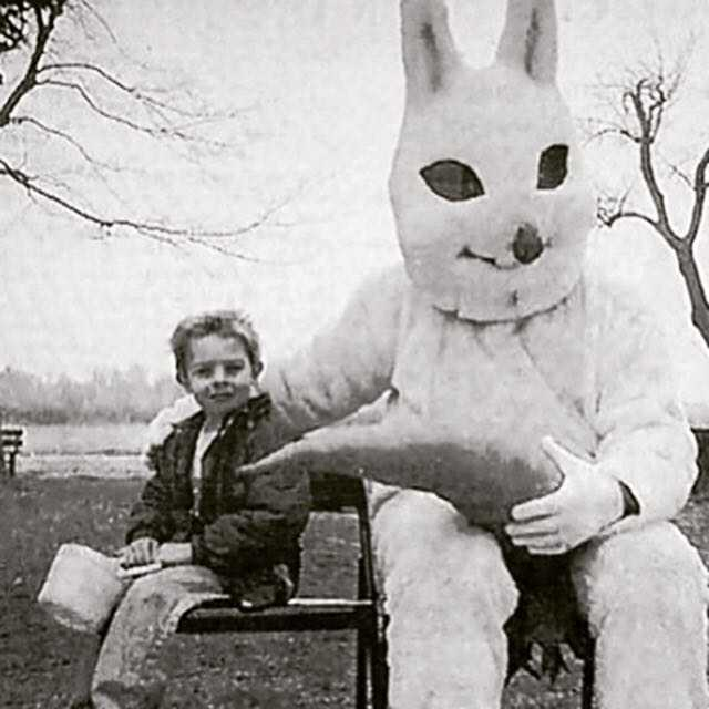 Happy Easter.jpg
