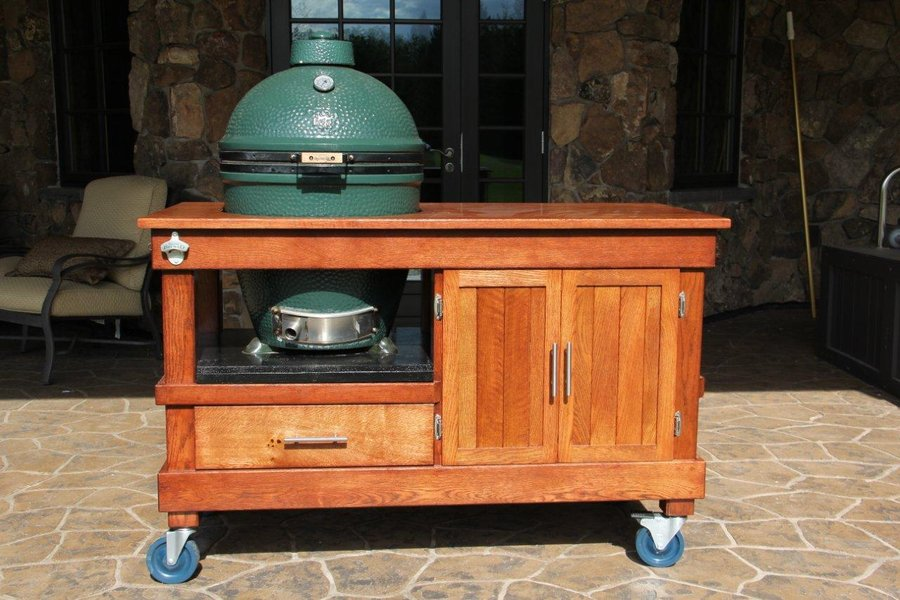 304203 jpg 113 1K. Settled on a Table but Need Help    Big Green Egg   EGGhead Forum
