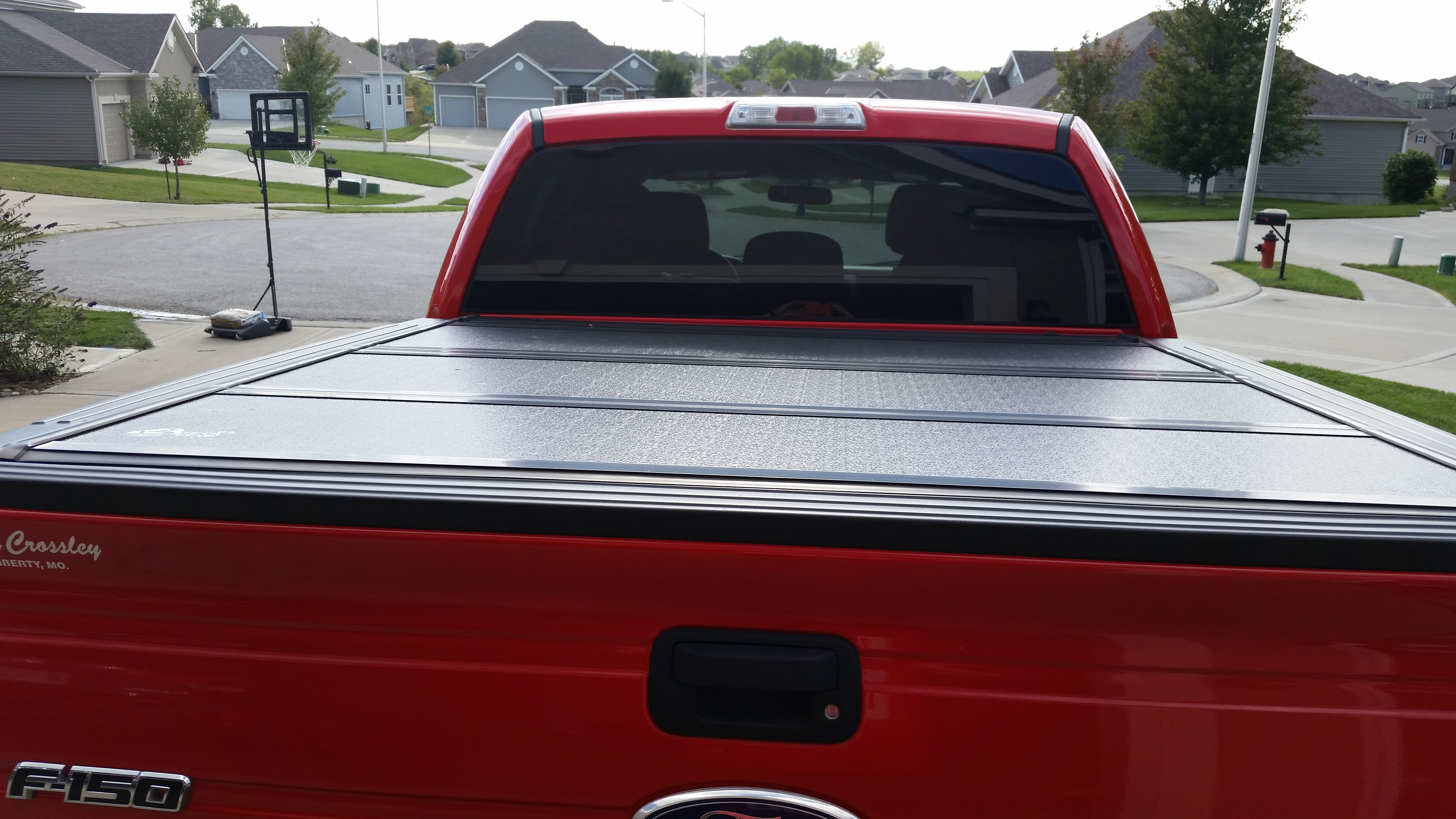 fold tonneau furniture rugged toyota hard references cover attractive bed tri great tacoma