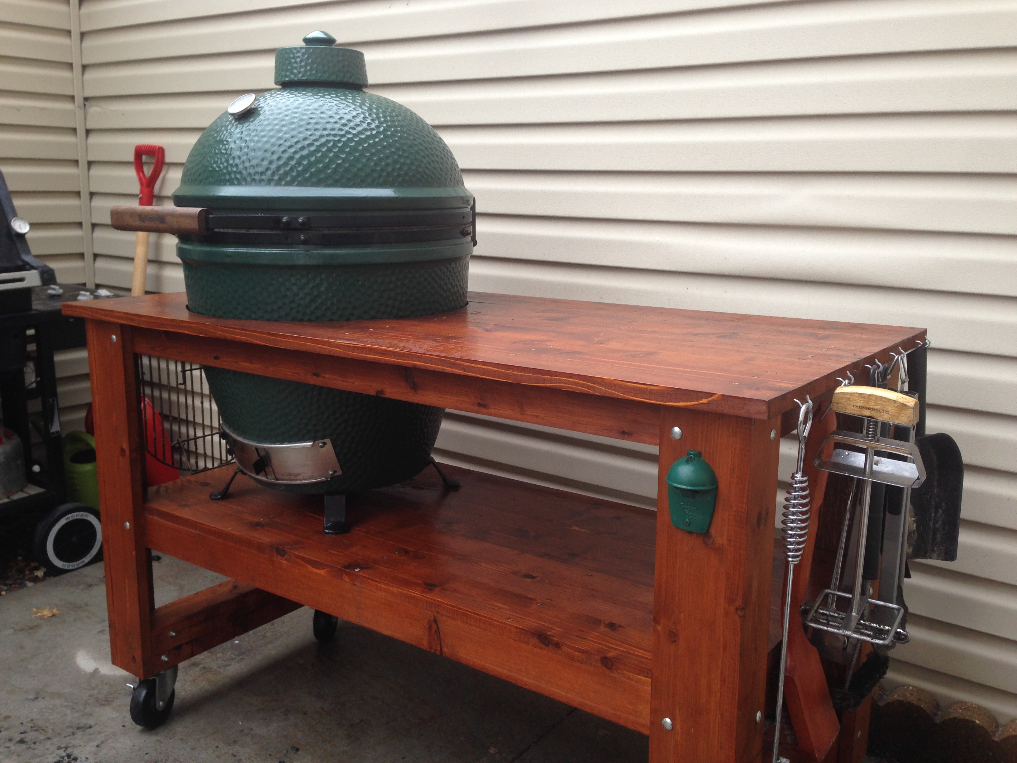 Image Jpg 1 8m Minneapolis Mn Large Big Green Egg