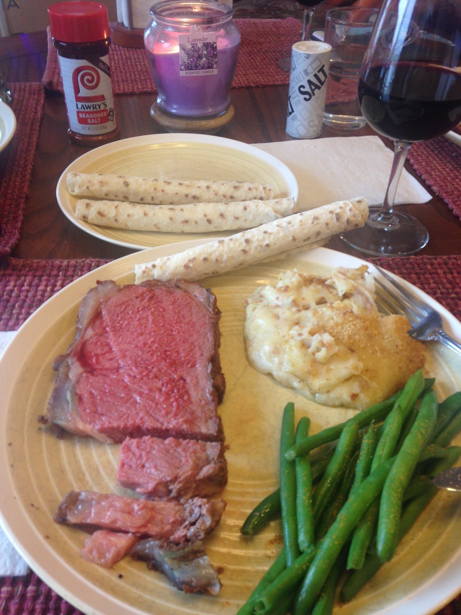 new-york-strip-roasting-times-young-couples
