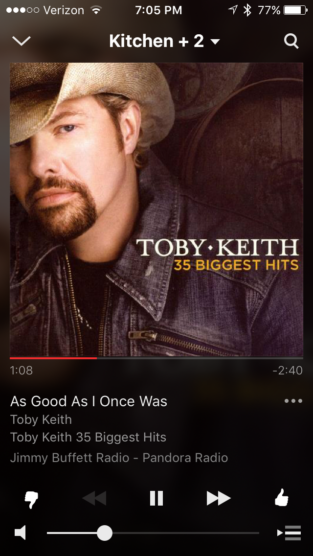 all about toby keith toby keith 35 biggest hits 2 cd amazon www