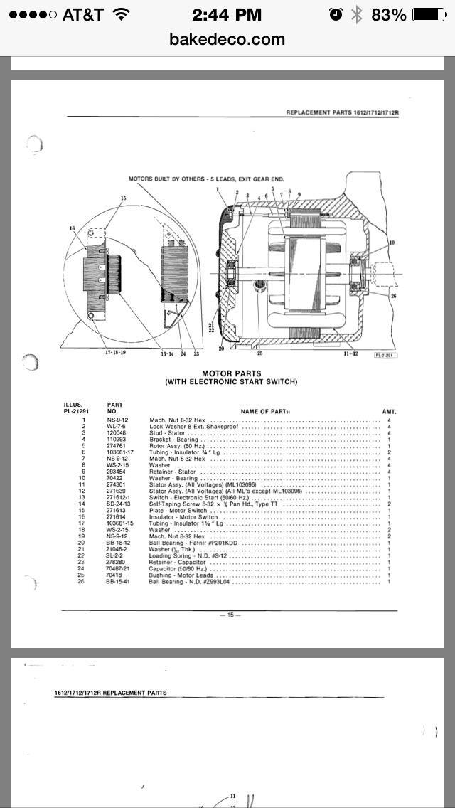 nrt7mpu1wizn hobart slicer help big green egg egghead forum the ultimate hobart slicer 2712 wiring diagram at aneh.co