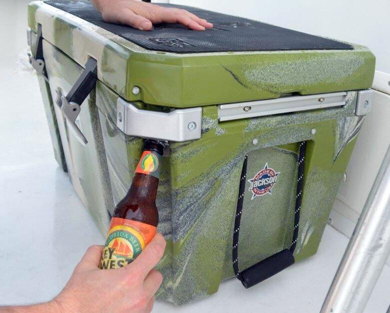 roto molded cooler. image.jpg 131.5k roto molded cooler l