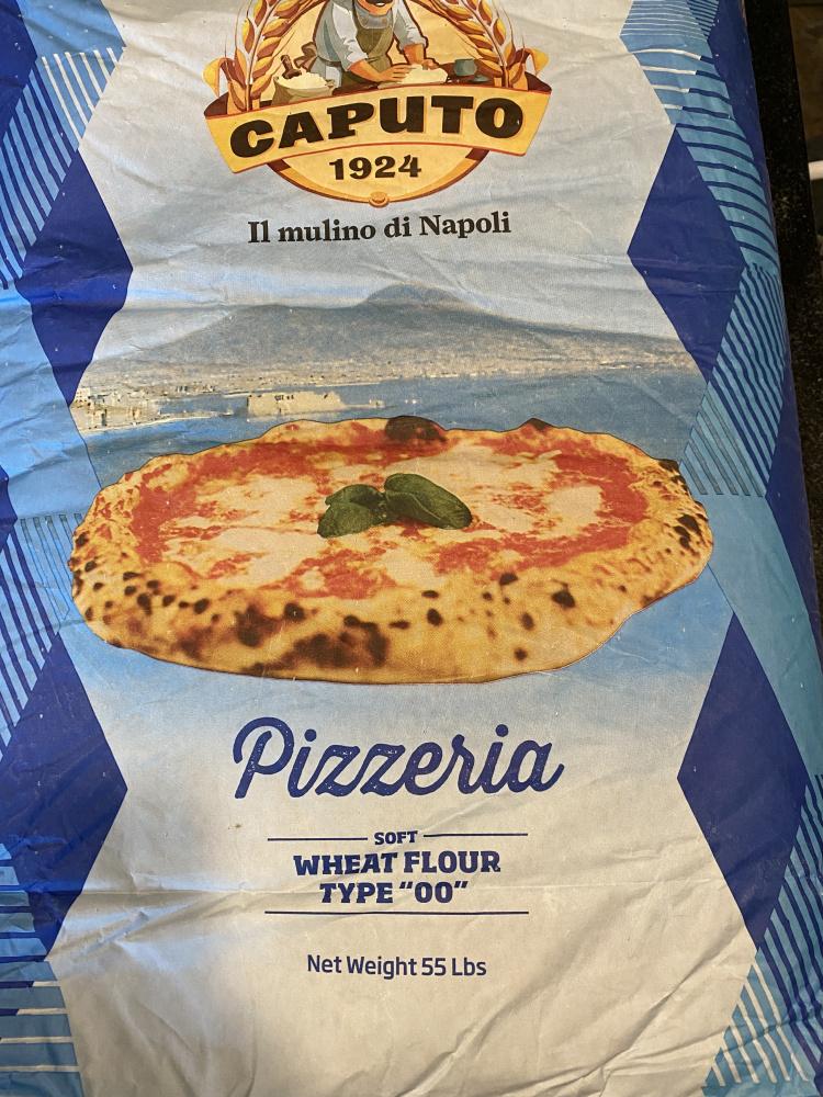 Pizza-Porta Shout Out — Big Green Egg - EGGhead Forum ...