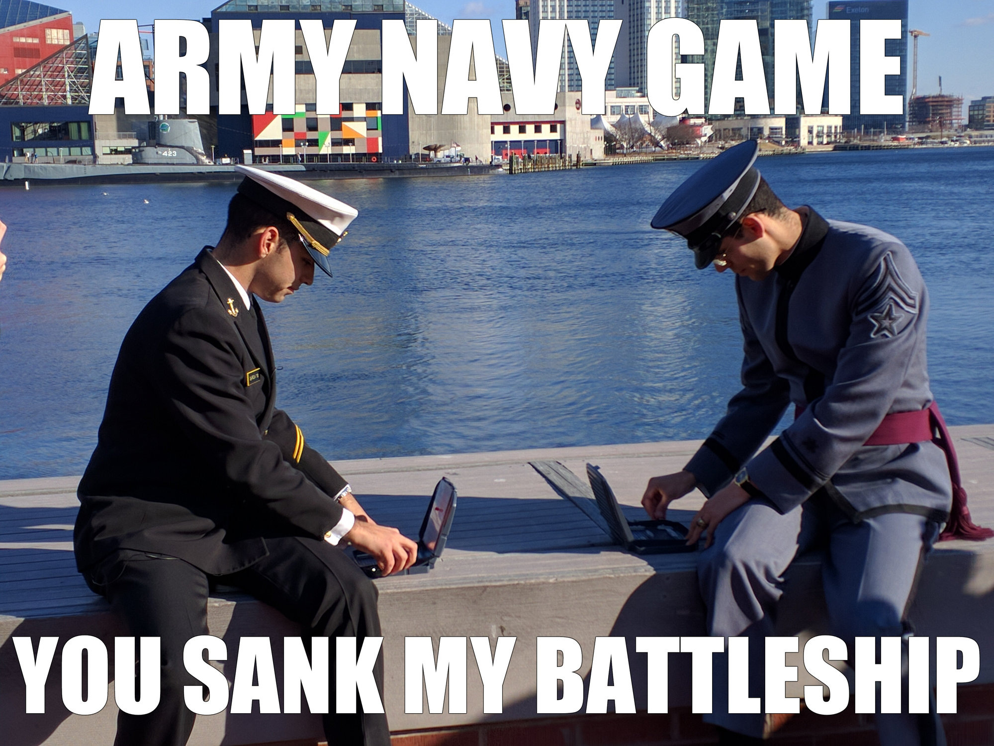 Ot Go Army Beat Navy Page 2 Big Green Egg Egghead