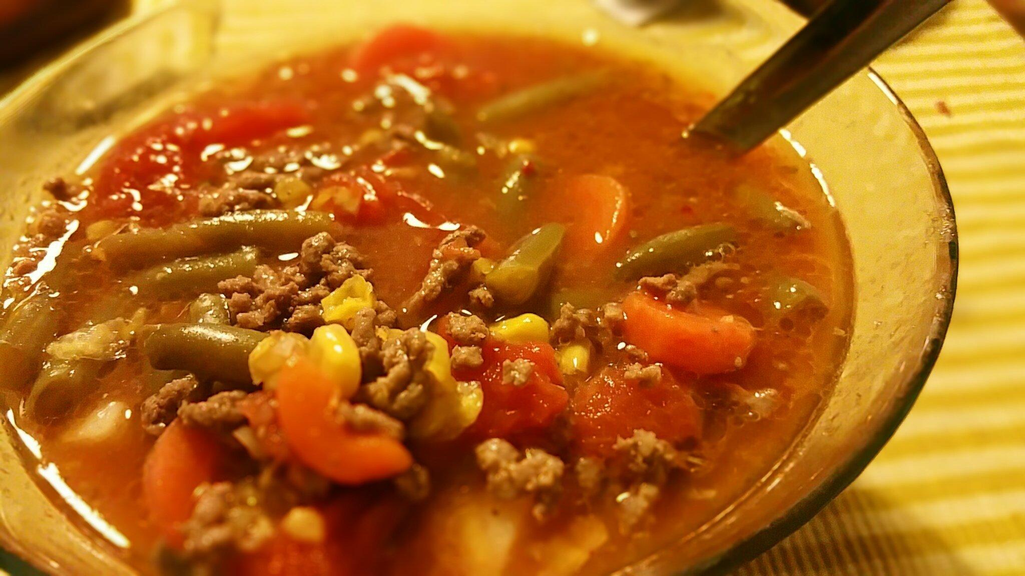 Soup Kitchen In Biloxi Ms