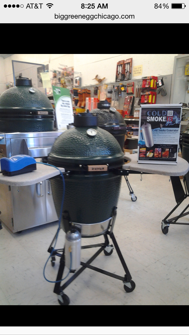cold smoked salmon big green egg egghead forum the ultimate cooking experience. Black Bedroom Furniture Sets. Home Design Ideas