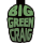 Big_Green_Craig