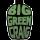 Big_Green_Craig