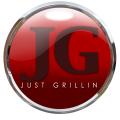 JustGrillinFL
