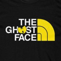 GhostfaceGrillah