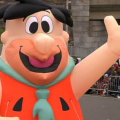 Fred19Flintstone