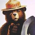 SmokeyPitt