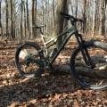 bikesAndBBQ
