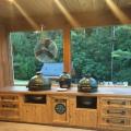 woodywoodduck2013
