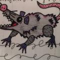 Possumtrot