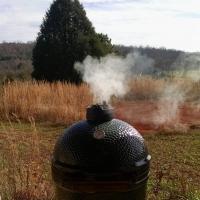 Smokin_Joe_GA