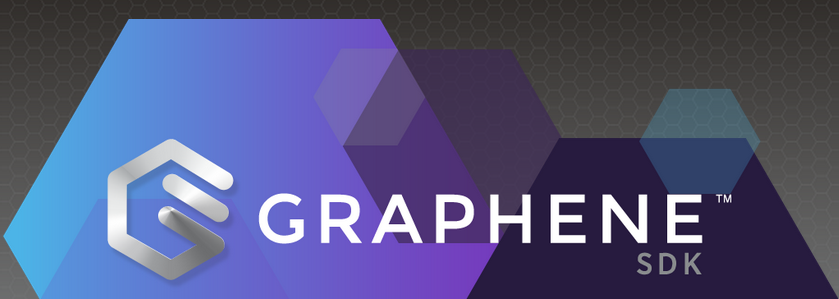 Introducing Graphene SDK    — Welcome to the GameSalad forum!