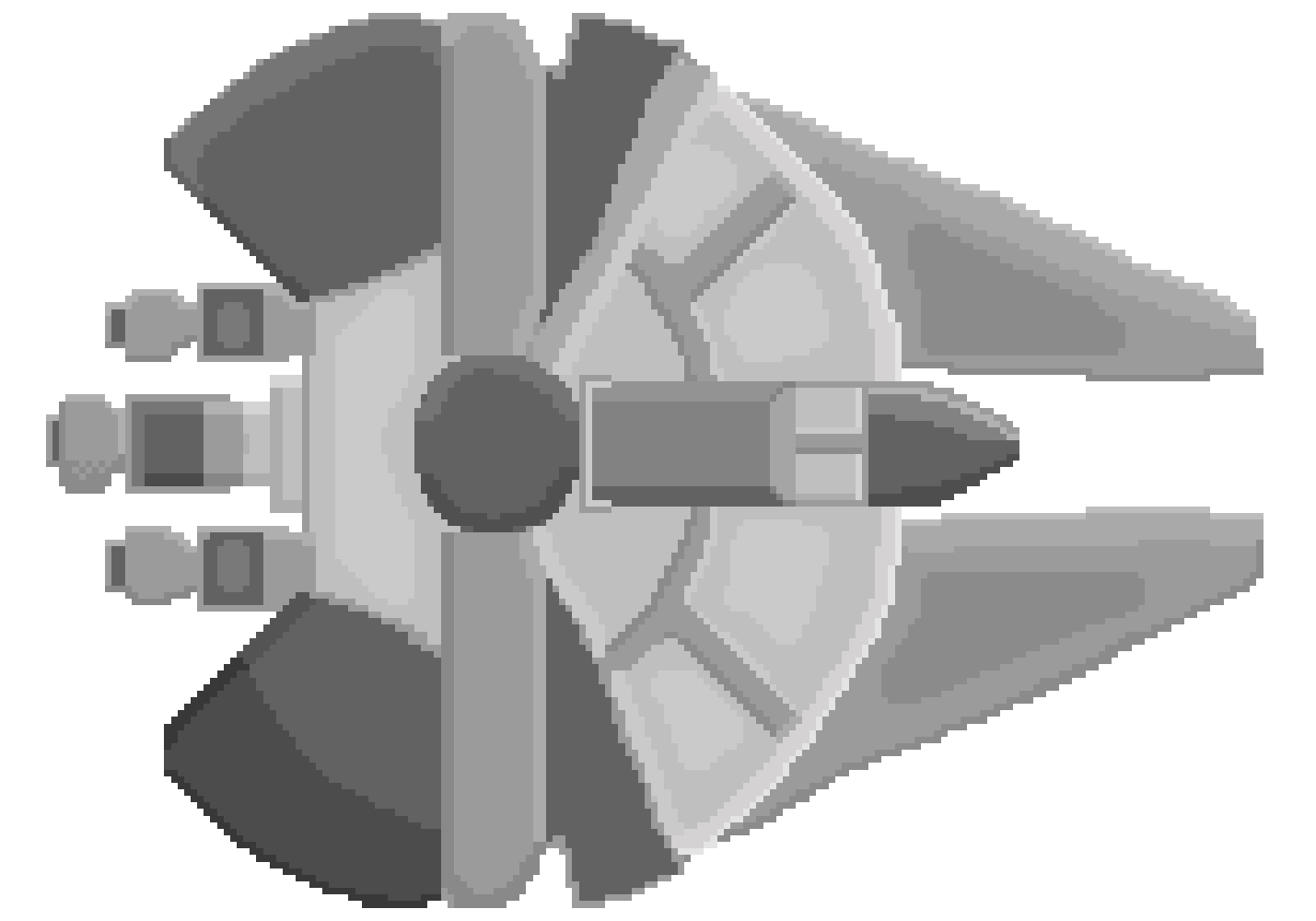 Pixel Artist for Hire — Welcome to the GameSalad forum!