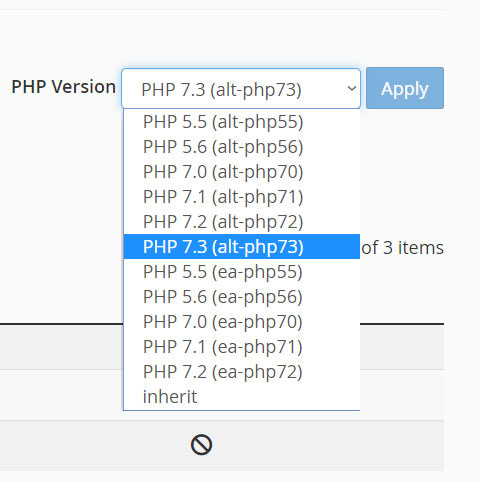 multi-php-manager.jpg