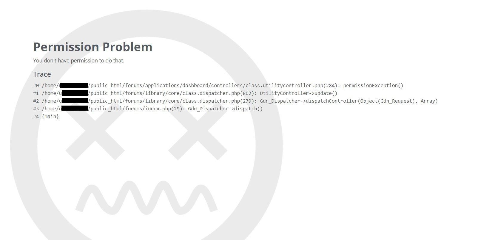 forum update error.JPG