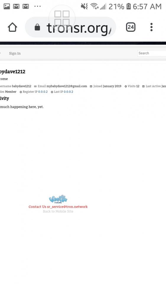 Screenshot_20200219-065711_Chrome.jpg