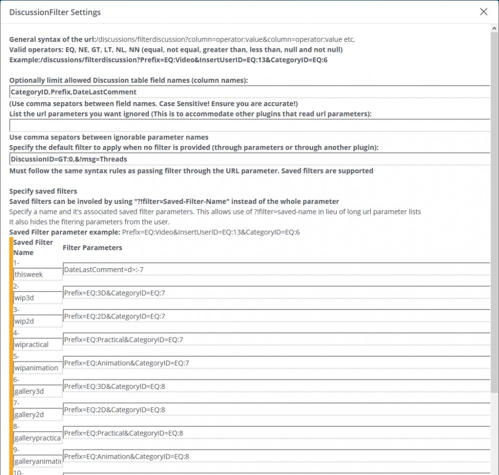 Screenshot_2019-12-14 Plugins.png