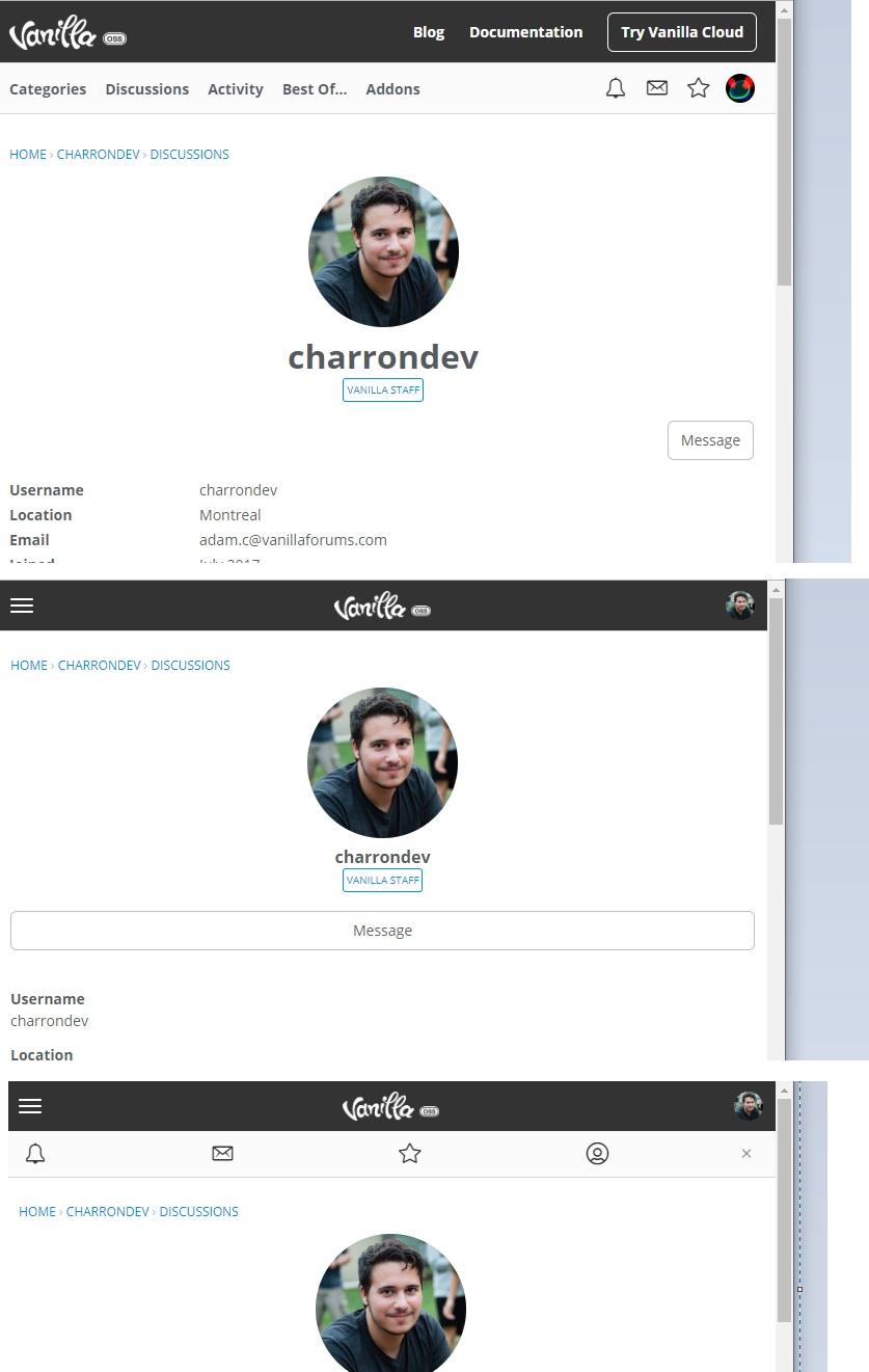 Profileimage change.jpg