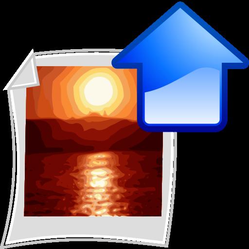 Insert image asks for Image URL — Vanilla Forums