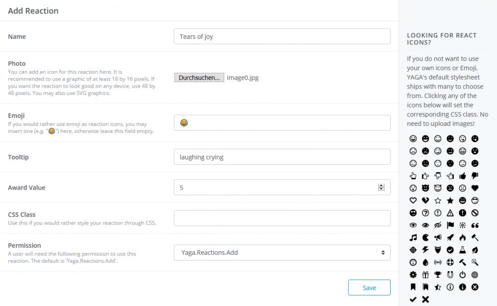 Screenshot_2021-02-15 Add Reaction.png