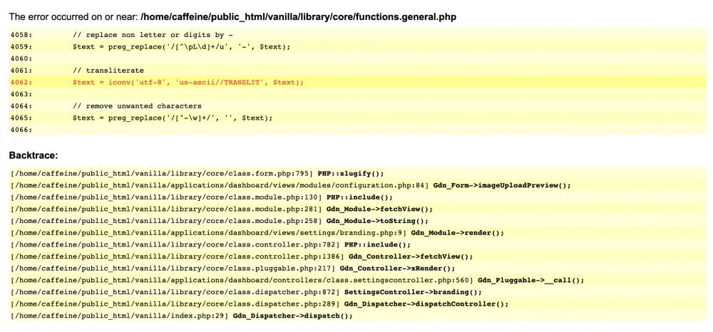 Screenshot 2020-09-22 at 09.07.49.png