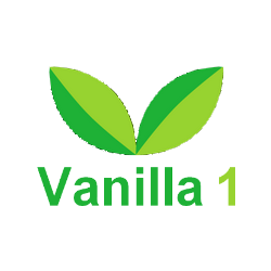 Browsing All Themes — Vanilla Forums