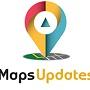 mapsupdates