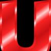 upyergame