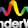 wonderwebae