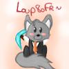 Loup80fr