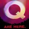 Queth