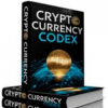cryptocurrencycodex